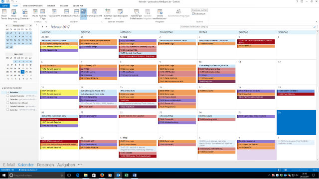 2017-kol-kalender_girl_Screenshot 2017-03-24 21